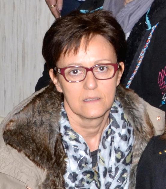 Michele Viricele